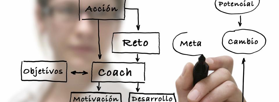 coaching empresarial objetivos