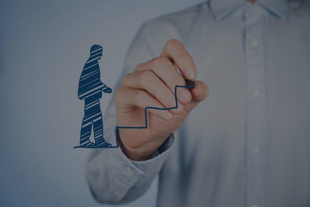 caracteristicas coaching empresarial