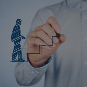 particularidades coaching empresarial