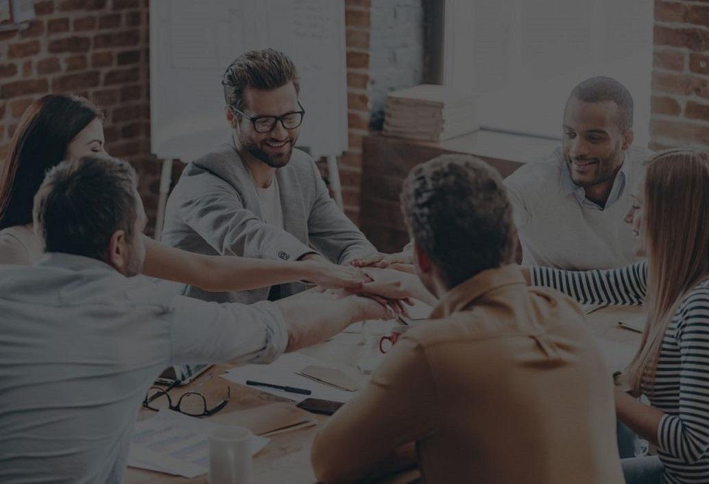 liderazgo en el coaching