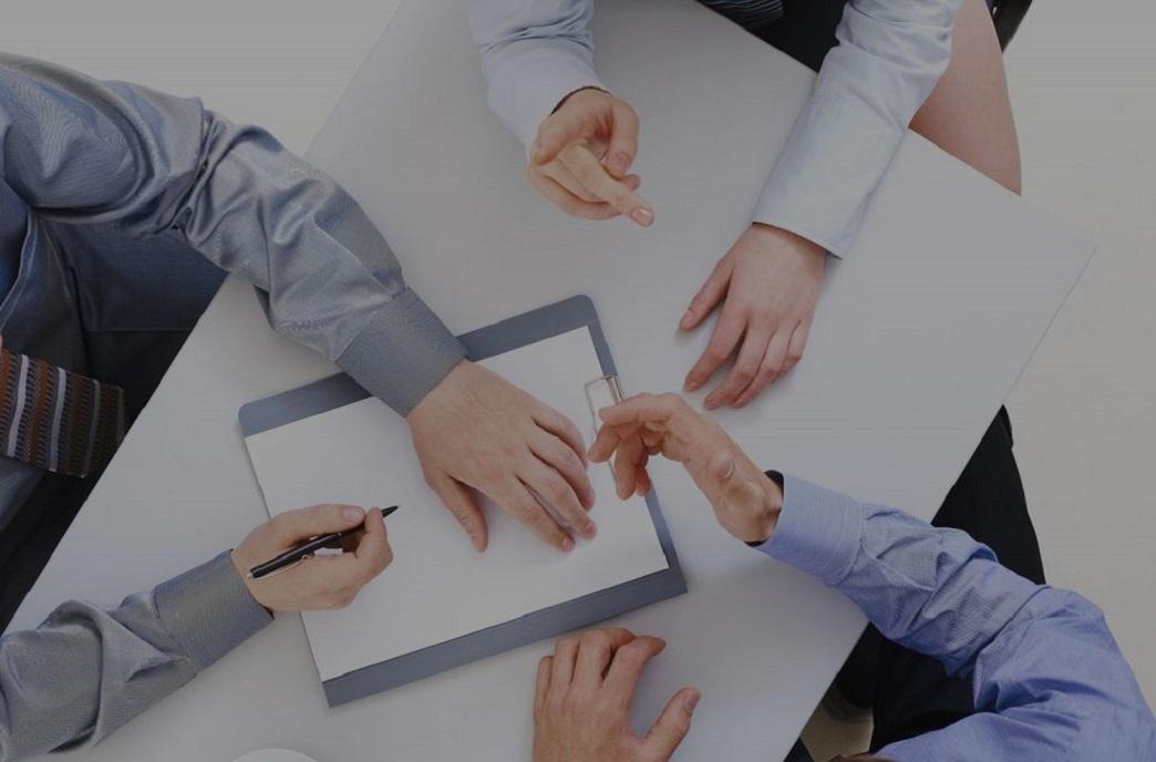 tecnica coaching empresarial